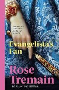 Evangelista's Fan