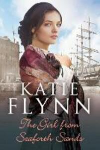 The Girl From Seaforth Sands