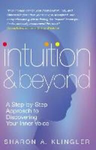 Intuition And Beyond