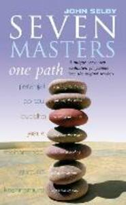Seven Masters, One Path