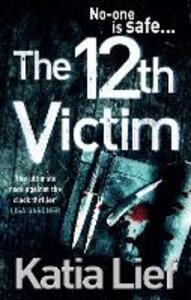 The 12th Victim