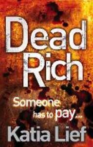 Dead Rich