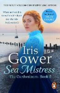 Sea Mistress