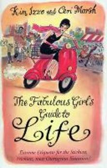 Fabulous Girl's Guide To Life