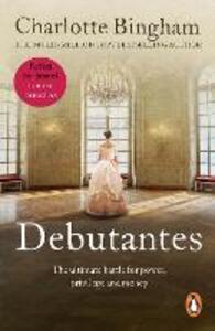 Debutantes