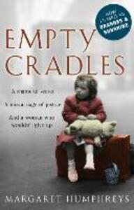 Empty Cradles (Oranges and Sunshine)