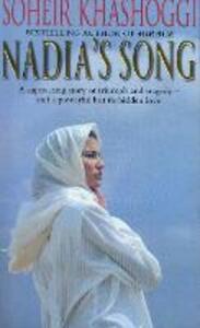 Nadia's Song