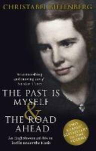 The Past is Myself & The Road Ahead Omnibus