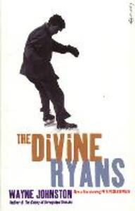 The Divine Ryans