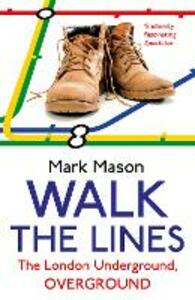 Walk the Lines