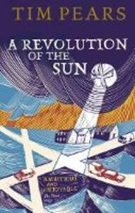 A Revolution Of The Sun