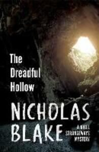 The Dreadful Hollow