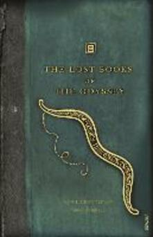 Lost Books of the Odyssey
