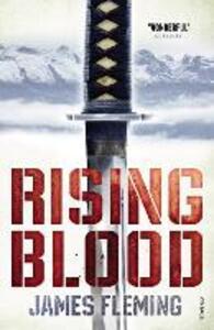 Rising Blood