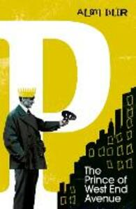 The Prince Of West End Avenue