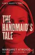 Ebook The Handmaid's Tale Margaret Atwood