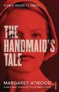 Ebook The Handmaid's Tale