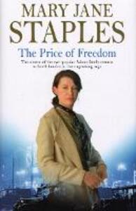 The Price Of Freedom