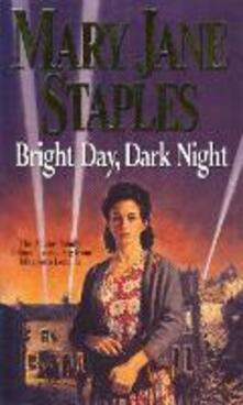 Bright Day, Dark Night