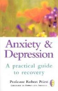 Anxiety & Depression
