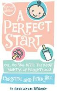 A Perfect Start