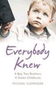 Everybody Knew