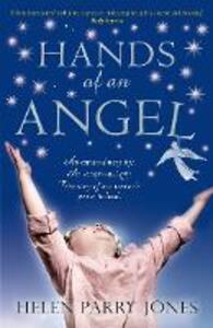 Hands of an Angel