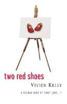 Two Red Shoes
