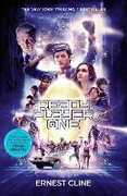 Ebook Ready Player One Ernest Cline