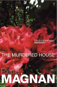 The Murdered House