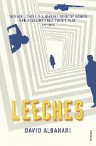 Leeches