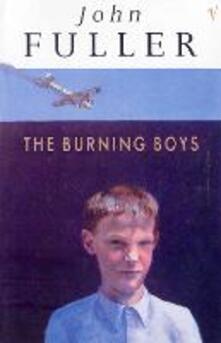 Burning Boys