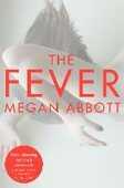 Libro in inglese The Fever Megan Abbott
