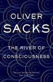 Libro in inglese The River of Consciousness Oliver Sacks