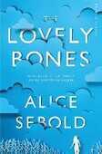 Libro in inglese The Lovely Bones Alice Sebold