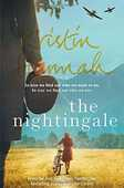 Libro in inglese The Nightingale Kristin Hannah