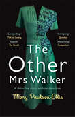 Libro in inglese The Other Mrs Walker Mary Paulson-Ellis