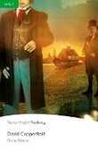 Libro in inglese Level 3: David Copperfield Book and MP3 Pack Charles Dickens William Harris