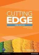Libro Cutting edge. Intermediate. Student's book. Con espansione online. Per le Scuole superiori. Con CD-ROM