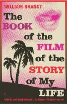 Book Of The Film Of The Story Of My Life