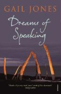 Dreams Of Speaking