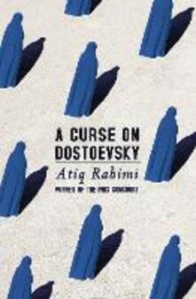Curse on Dostoevsky