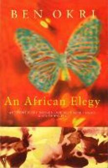 African Elegy