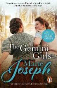 The Gemini Girls