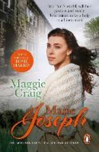 Maggie Craig