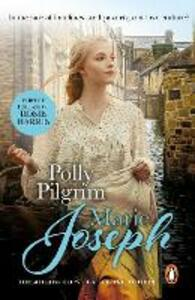 Polly Pilgrim