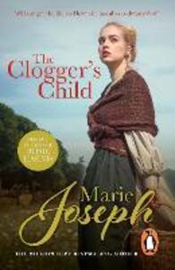 The Clogger's Child