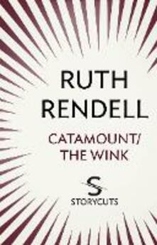 Catamount/The Wink