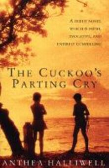 Cuckoo's Parting Cry