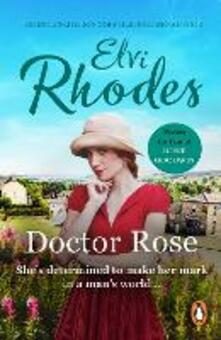 Doctor Rose